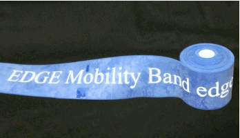 Edge Mobility Band