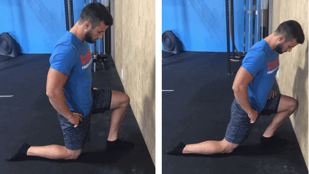 ankle-mobility