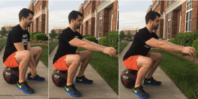 sit-to-squat-drill
