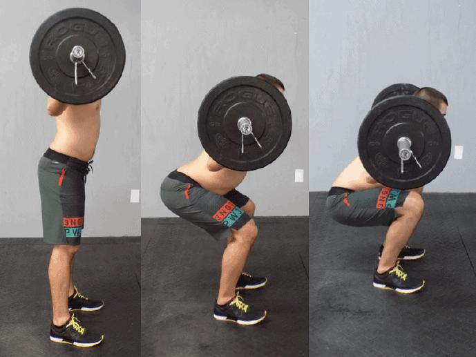 squat-spine-control