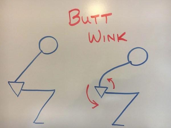 squat-butt-wink