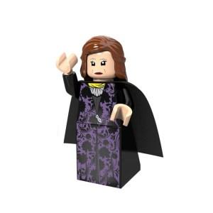 Block Minifigure Catelyn Stark