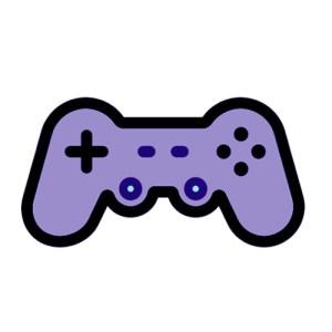 Video Games & Gear