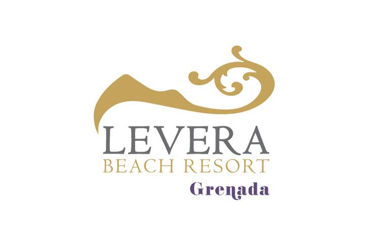 Levera Resort Logo