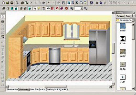 Best Kitchen Cad Software