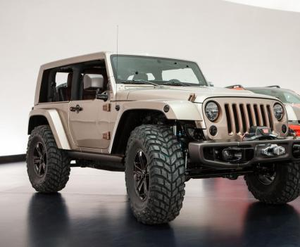 2017-Jeep-Wrangler-Redesign
