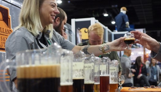 Best of 2016 #GABF Great American Beer Fest