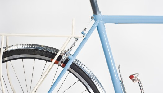 NAHBS is Coming to Salt Lake City, Utah