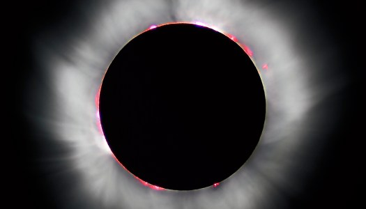 Tips for viewing the Total Solar Eclipse in Oregon, Idaho and Wyoming