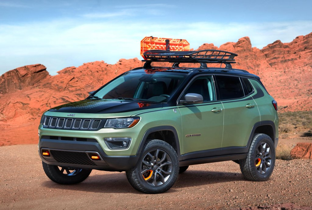 trailpass-jeep-compass