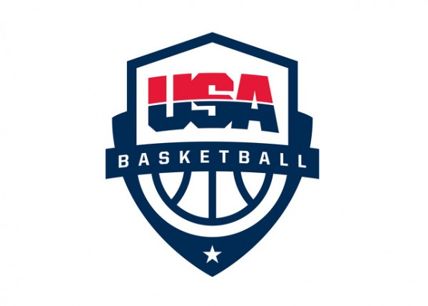 USA Basketball looks to bring home the gold medal in the 2016 Summer Olympics