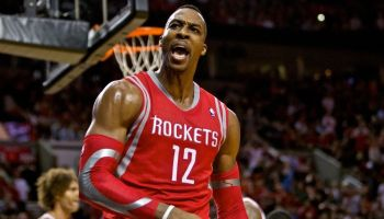 207a20b8519f Dwight Howard Has Some Interesting Plans For His Future
