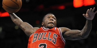 Nate Robinson wants to tryout for your favorite NFL team