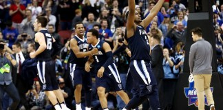 Here's a full breakdown of the Villanova Wildcats as they get set to take on the Oklahoma Sooners in the Final Four