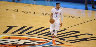 Mark Cuban says Russell Westbrook isn't a superstar