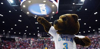UCLA and Under Armour reach agreement for largest apparel deal in NCAA history