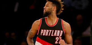 Allen Crabbe could see serious money this summer