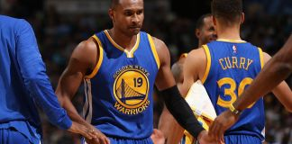 Leandro Barbosa has agreed to a two-year deal with the Phoenix Suns