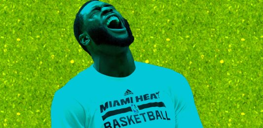Willie Reed spent last season with the Miami Heat, and the energy big hasn't yet had a team show him the money. Mandatory Credit - USATSI