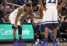 NBA: Minnesota Timberwolves, Jimmy Butler, Orlando Magic