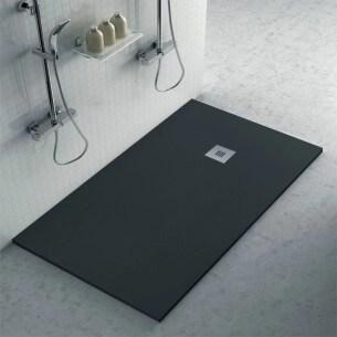 receveurs de douche receveur de