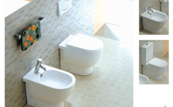 5 ideas para un baño de revista y de poco presupuesto