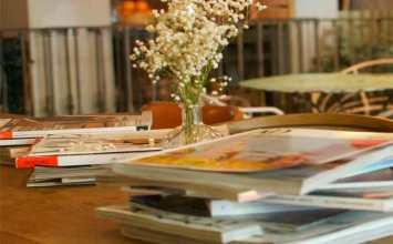 7 revistas online de decoración de baños para inspirarte