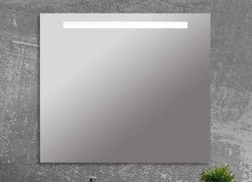 Decorar espejos de baño; 10 ideas que te fascinarán