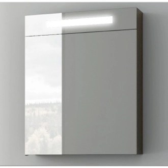 medicine cabinets - thebathoutlet