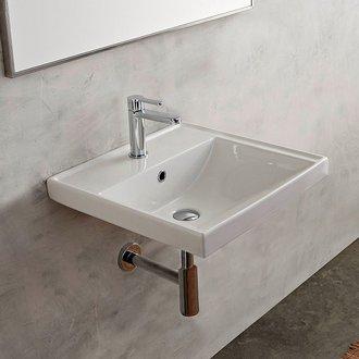 ada compliant bathroom sinks