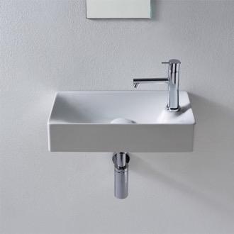 small bathroom sinks thebathoutlet