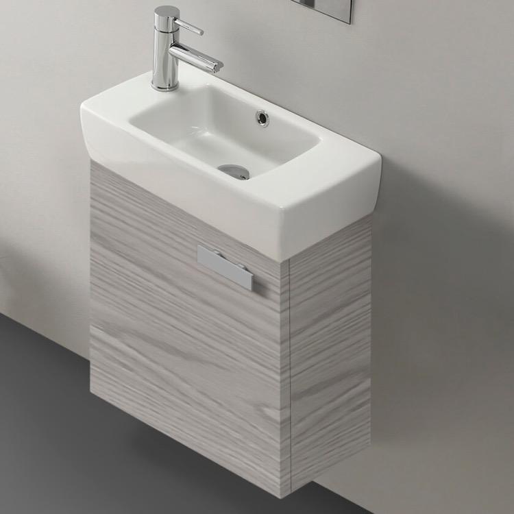 small bathroom vanities thebathoutlet