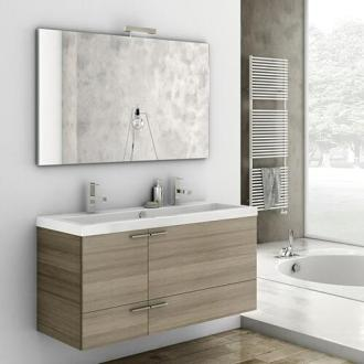 Shop for Luxury Bathroom Fixtures   TheBathOutlet com Bathroom Vanities  Bathroom Vanities  Bathroom Accessories