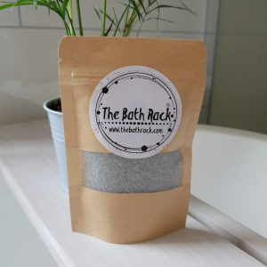 Relaxing Bay Rum Bath Salts