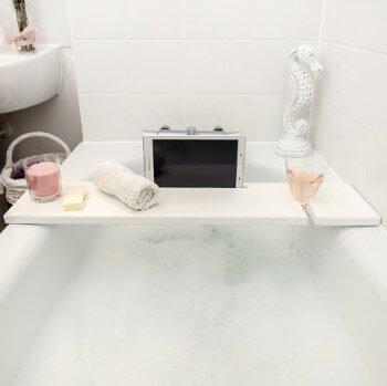 Classic Bath Racks