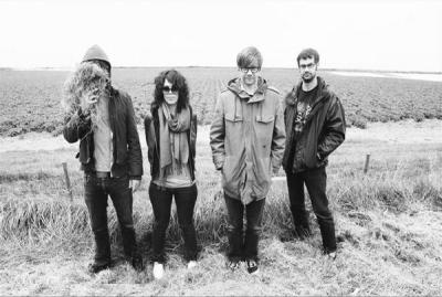 Thee Ohsees