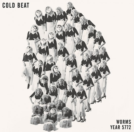 Cold Beat
