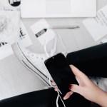 thebboost-10-manieres-trouver-nouveaux-clients