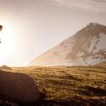 thebboost-devenir-entrepreneur-temps-partiel-img
