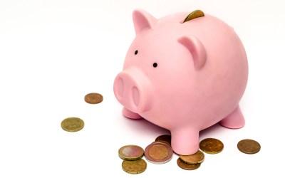 Combien ça coûte de devenir entrepreneur ?
