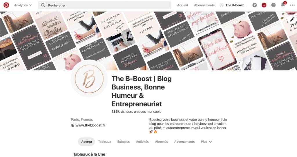 thebboost-faire-connaitre-son-blog-img4