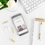 TheBBoost 6 astuces pour booster sa productivité