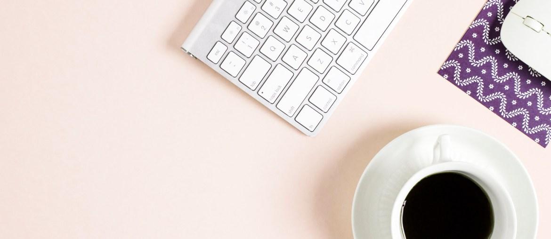 8 leçons apprises en 6 mois de blogging