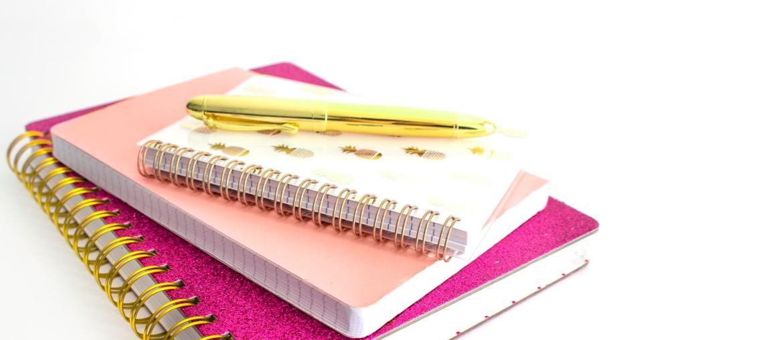 Écrire du contenu qui attire les lecteurs. Un article du blog TheBBoost.