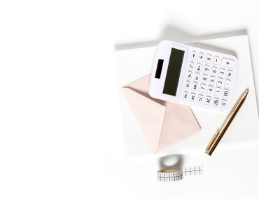 Les 7 lois de la productivité pour améliorer son efficacité ! Un article du blog TheBBoost.
