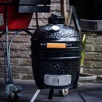Welke BBQ/brandstof kies ik best? #Start2BBQ