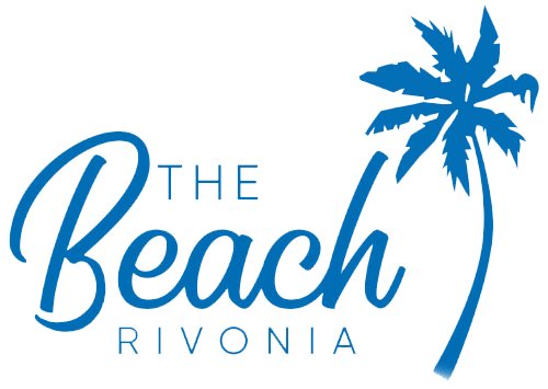 The Beach Rivonia