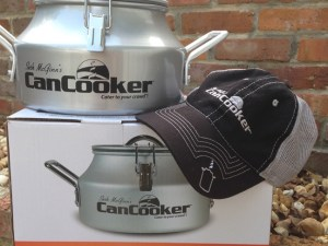 cancooker-2