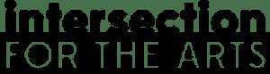 intersection_logo