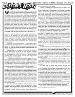 tbw22-4950-page2